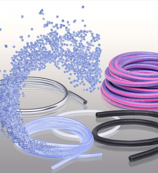pvc-tubes-pipes-hoses